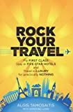 img - for Rock Your Travel book / textbook / text book