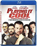 Playing It Cool [Bluray] [Blu-ray] (Bilingual)
