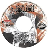 Flowers For Algernon Novel Guide Challenge Game