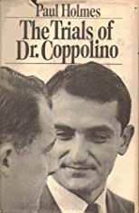 The Trials Of Dr. Coppolino
