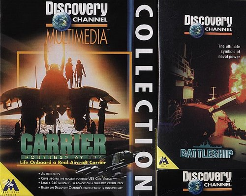 discovery-channel-aircraft-carrier-cd-rom-battleship-video