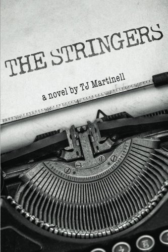 The Stringers