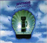 Concrete City by Mythos (2006-11-21?