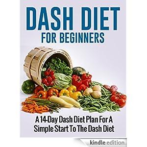 ... Diet, Diet Books for Women) ... Ketogenic Diet, Weight Loss for Women