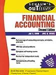Schaum's Outline of Financial Account...