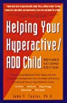 Helping Your Hyperactive/Attention De...