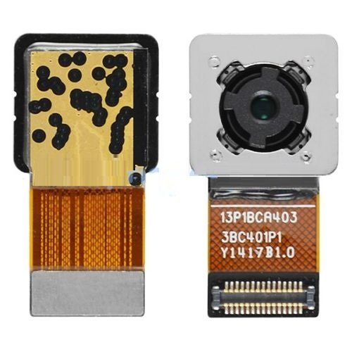 HTC One M8 831C Back Camera Module GioStock (Htc One Camera Module compare prices)