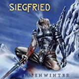 Eisenwinter Siegfried
