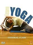 echange, troc Yoga - Beginner's Class [Import anglais]