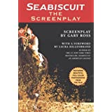 Seabiscuit: The Screenplay ~ Gary Ross