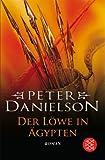 - Peter Danielson