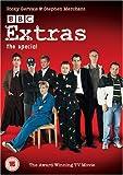 Acquista Extras Christmas Specials [Edizione: Regno Unito]