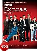 Extras Christmas Specials [Edizione: Regno Unito]