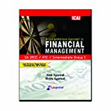 A Comprehensive Approach to Financial Management
