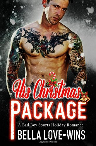 his-christmas-package-a-bad-boy-sports-holiday-romance