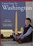 Casey Goes to Washington