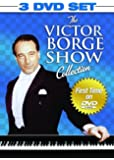 The Victor Borge Show Collection