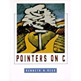 Pointers on C ~ Kenneth A. Reek