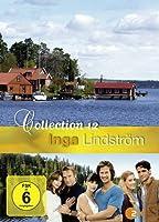 Inga Lindstr�m - Collection 12