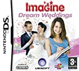 Imagine Dream Wedding (Nintendo DS)
