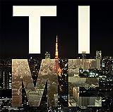 TIME(初回生産限定盤)(DVD付)