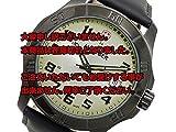 [ウェンガー] WENGER 腕時計 アルパイン 100M防水 70474 メンズ [並行輸入品]