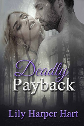 deadly-payback-volume-22