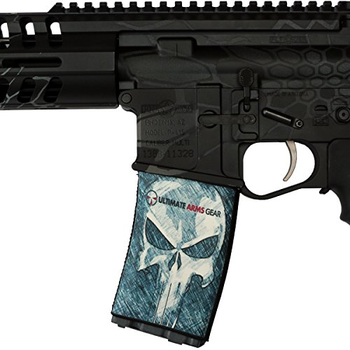 ultimate-arms-gear-ar-mag-cover-socs-for-30-40rd-polymer-pmag-mags-punisher