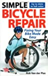 Simple Bicycle Repair: Fixing Your Bi...