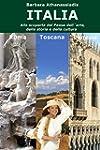 ITALIA: Alla scoperta del Paese dell'...