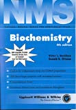 img - for Biochemistry (Book with CD-ROM) book / textbook / text book
