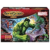 Hasbro Heroscape Marvel Game Set
