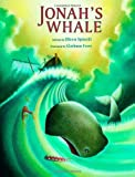Jonah's Whale (080285382X) by Spinelli, Eileen