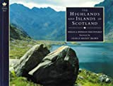 The Highlands and Islands of Scotland (Country Series) (0753805448) by MacDonald, Angus