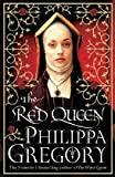 The Red Queen Philippa Gregory