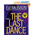 The Last Dance (87th Precinct Mysteries)