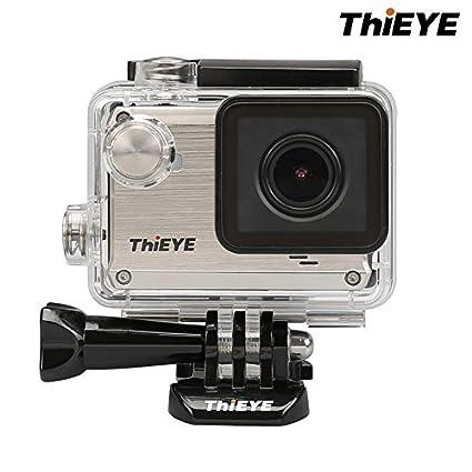 ThiEYE-I30-1-Wi-Fi-Action-Camera-(Silver)