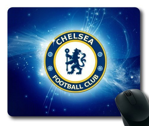 Football-Logo-Chelsea-FC-Mouse-PadMouse-Mat-Rectangle-by-ieasycenter