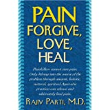 Rajiv (Author), M.D. Parti (Author)  Publication Date: February 14, 2014   Buy new:  $12.95  $11.66  18 used & new from $7.56