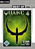 Quake 4 [Best of Activision]