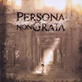 Shade in the Light by Persona Non Grata (2009-02-24)