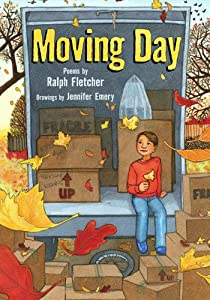 "Cover of ""Moving Day"""