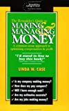 The Remodeler's Guide To Making & Managing Money: A Common Sense Approach To Optimizing Compensation & Profit - 0964858746
