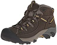 KEEN Men's Targhee II Mid Waterproof…