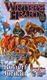 Winters Heart: Book Nine of The Wheel of Time (The Wheel of Time Series, Book 9)