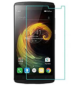 Buy 1 Get 1 Free Shatter Proof Anti Bubble Samsung Galaxy ON72.5D Curve Screen Protector Tempered Glass | Screen Guard Screen Protector Tempered Glass Samsung Galaxy ON7Buy 1 Get 1 Crystal Clear Anti Bubble Shatter Proof from FrossKin