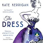 The Dress | Kate Kerrigan