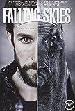 Falling Skies 5 Temporada DVD España