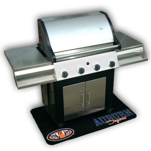 "Backyard Basics Auburn Grill, mit Vogelmotiv, Design ""Backyard Basics günstig online kaufen"