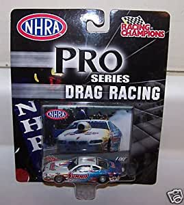 nhra pro series drag racing summit jason line diecast toys games. Black Bedroom Furniture Sets. Home Design Ideas